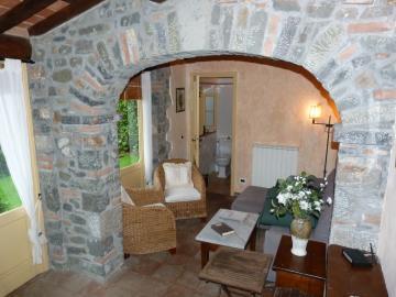 very-nice-living-room