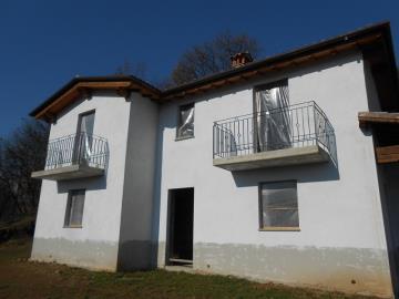 Casa-Barletta-ext1