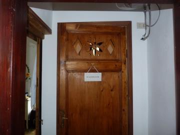 original-doors
