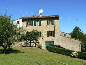 Image No.0-3 Bed Village House for sale