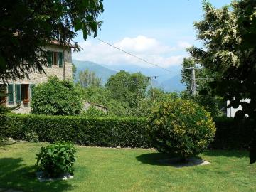 Castagni-d-Oro-view-from-the-garden