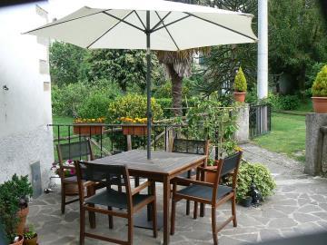 Terrace-at-Castagni-d-Oro-B-B-Bagni-di-Lucca