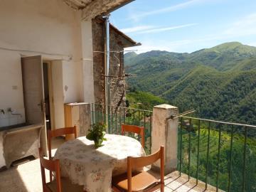 best-terrace