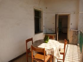 Image No.13-4 Bed Village House for sale