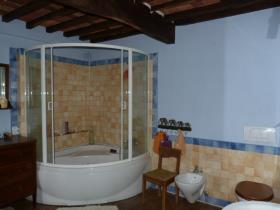 Image No.10-3 Bed Country House for sale