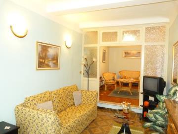 nice-sitting-room