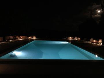 pool-at-night
