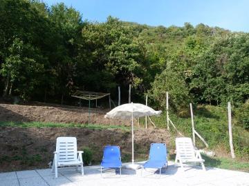 back-garden1