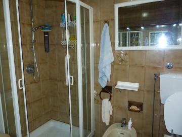better-bathroom