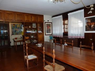 nice-dining-room