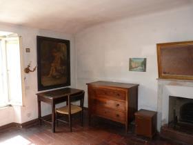 Image No.5-Appartement de 3 chambres à vendre à Bagni di Lucca