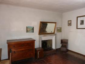 Image No.7-Appartement de 3 chambres à vendre à Bagni di Lucca