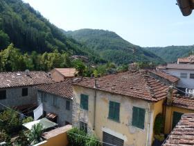 Image No.9-Appartement de 3 chambres à vendre à Bagni di Lucca