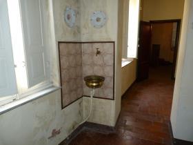Image No.10-Appartement de 3 chambres à vendre à Bagni di Lucca