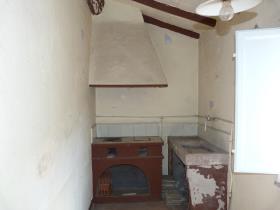 Image No.11-Appartement de 3 chambres à vendre à Bagni di Lucca