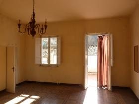Image No.2-Appartement de 3 chambres à vendre à Bagni di Lucca