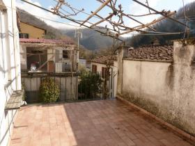 Image No.1-Appartement de 3 chambres à vendre à Bagni di Lucca