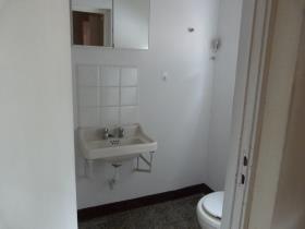 Image No.12-Appartement de 3 chambres à vendre à Bagni di Lucca