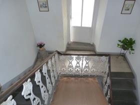 Image No.6-Appartement de 3 chambres à vendre à Bagni di Lucca