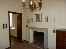 Image No.8-Appartement de 3 chambres à vendre à Bagni di Lucca