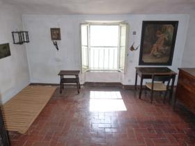 Image No.4-Appartement de 3 chambres à vendre à Bagni di Lucca