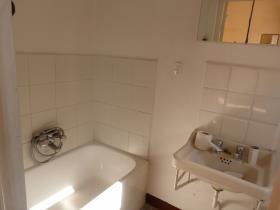 Image No.13-Appartement de 3 chambres à vendre à Bagni di Lucca