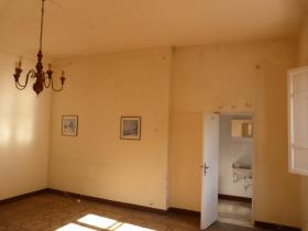 Image No.14-Appartement de 3 chambres à vendre à Bagni di Lucca
