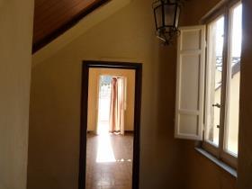 Image No.3-Appartement de 3 chambres à vendre à Bagni di Lucca