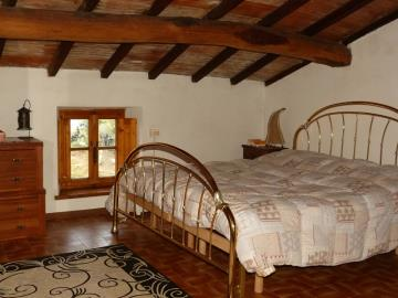 Bedroom--2-