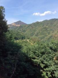 view-of-mountain