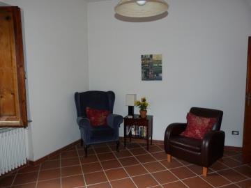 Sitting-room--2-