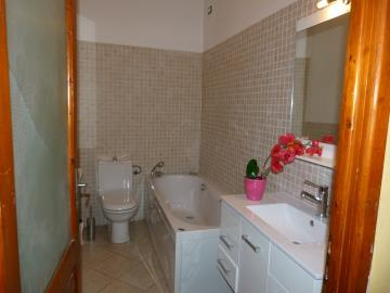 New-bathroom