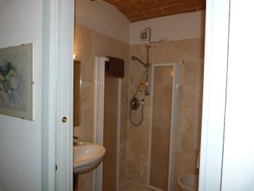 guest-apartment-shower