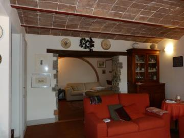 guest-apartment-3