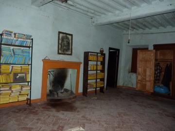 Upstairs-sitting-room