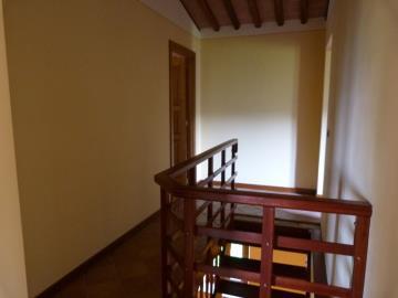 corridor-better-one
