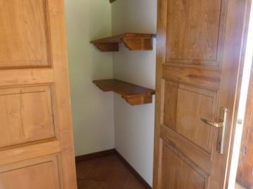walking-closet