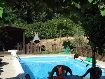 Italy-Summer-2015-006