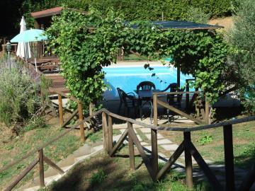 Italy-Summer-2015-016