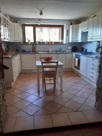 b-kitchen-3