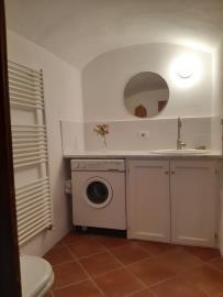 e-laundry-room-1