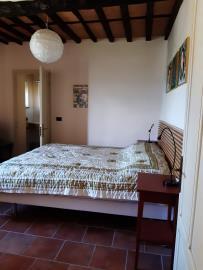 e-cristina-bedroom-7