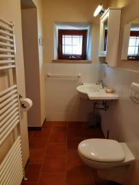f-cristina-bathroom