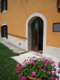 a-tavernetta-1-entrance