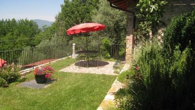 h-terrace-bellavista