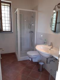 c-panoramica-bathroom-1