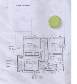 piano-piano-primo-casa