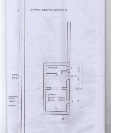 piano-piano-seminterrato-casa