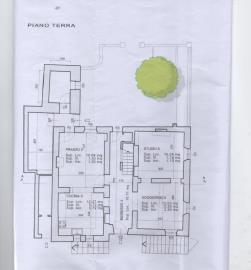 piano-piano-terra-casa