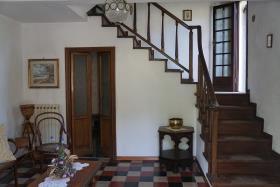 Image No.4-4 Bed Duplex for sale